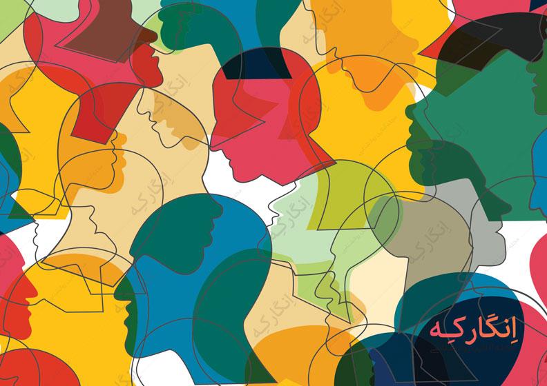 فرق بین روانشناس، روانپزشک و روانکاو