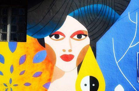 نقاب در روانشناسی یونگ ( با تحلیلی بر فضای مجازی)