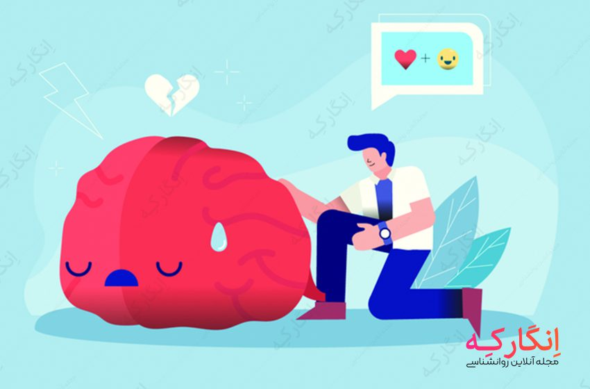روانشناسی سلامت چیست ؟