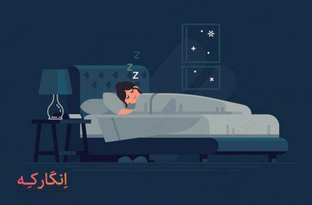 خواب ازروانپویشی تا روانشناسان امروزی