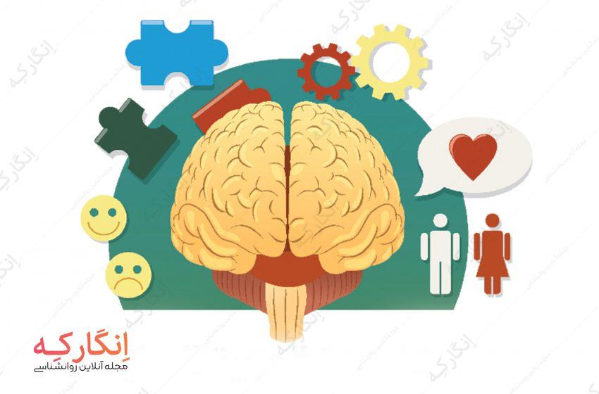 روانشناسی بالینی چیست ؟