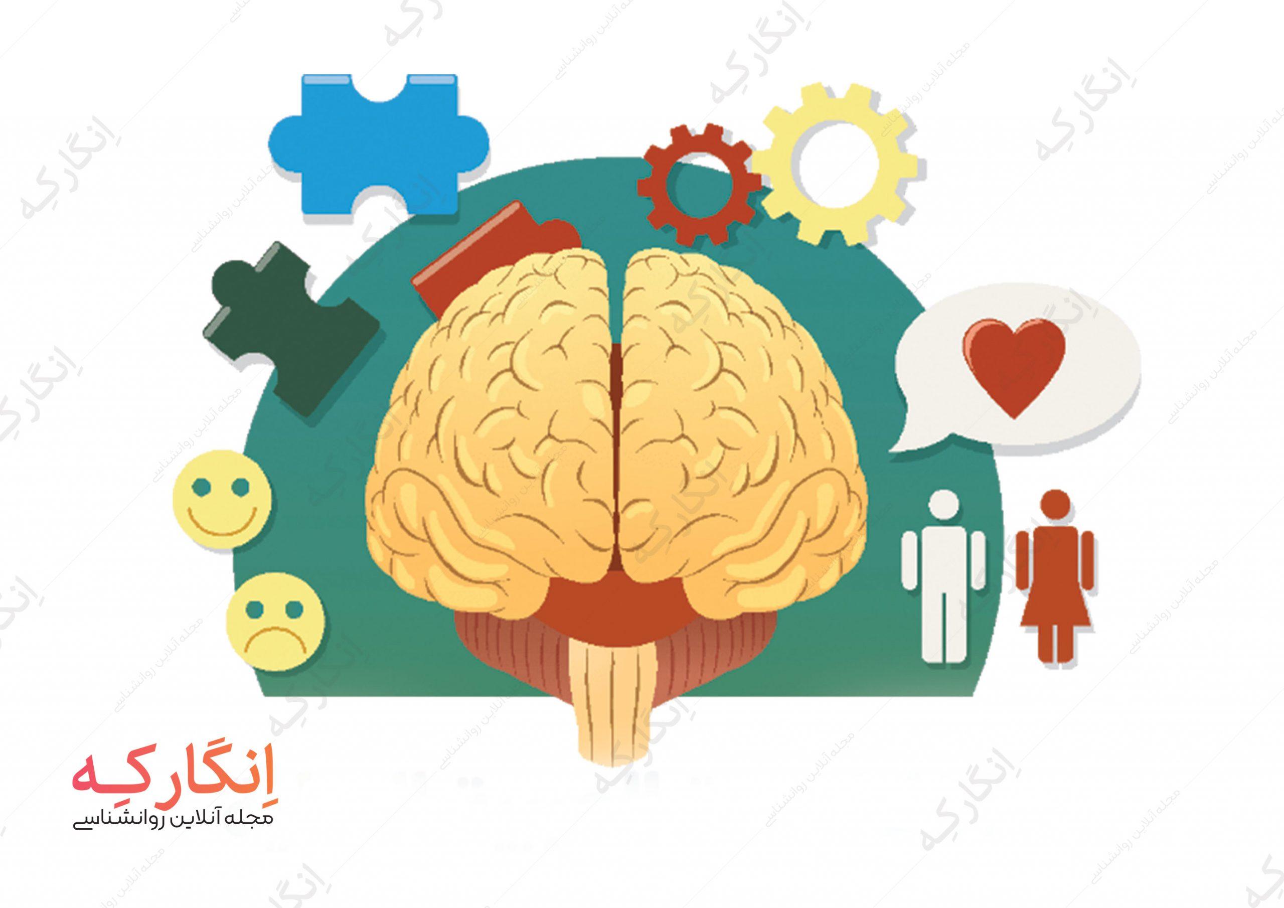 روانشناسی بالینی چیست؟