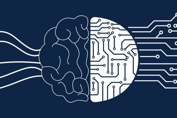 هوش مصنوعی در روانشناسی