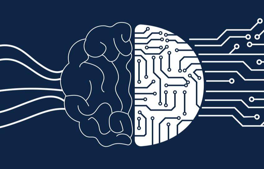 هوش مصنوعی در روانشناسی چه آینده ای برایمان دارد؟